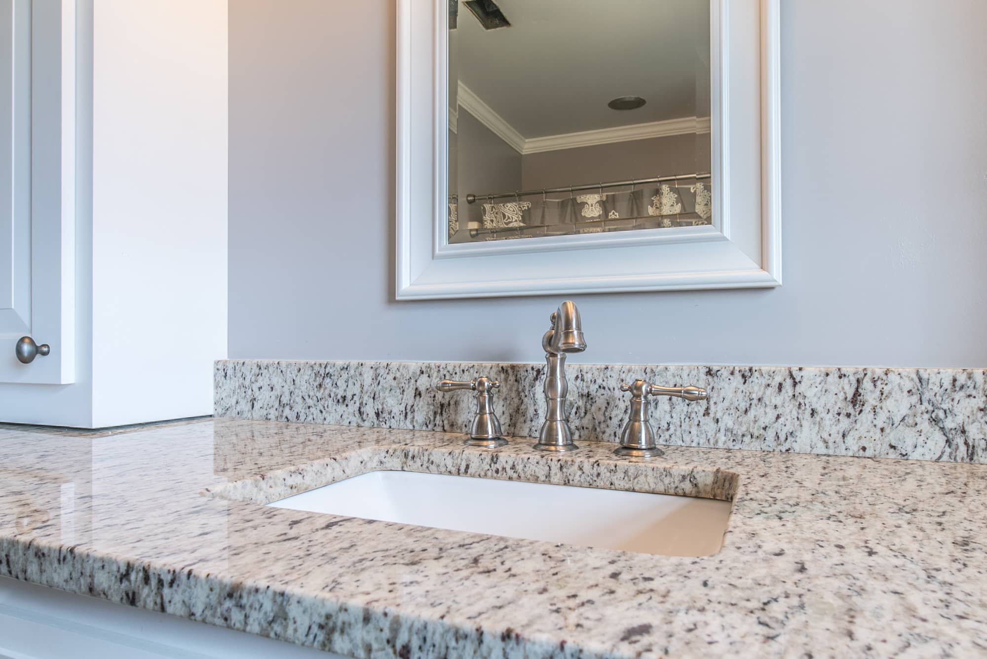 professional countertops brilliant granite countertop bathroom