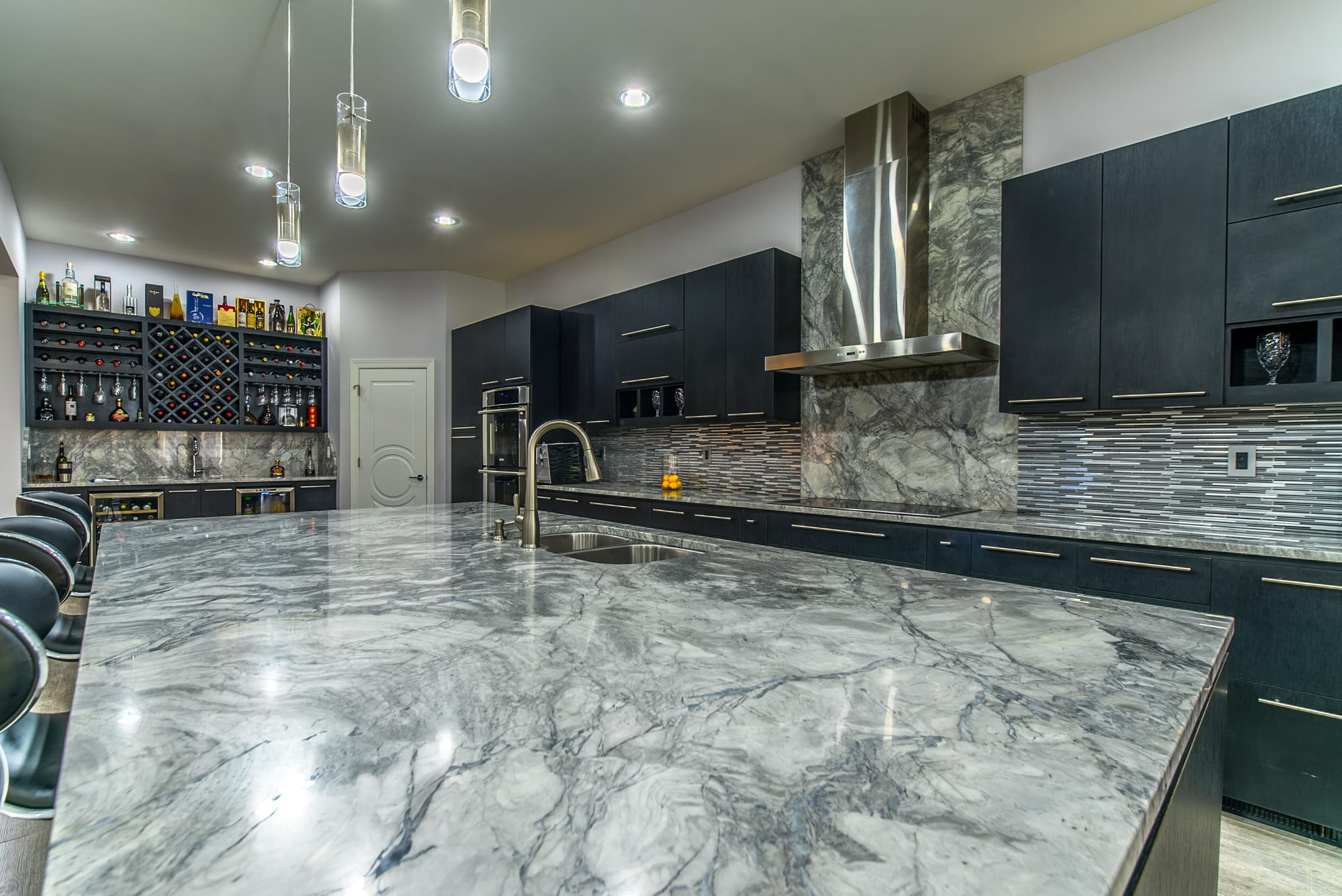 Marble Countertops In Columbia Sc Your Dream Space