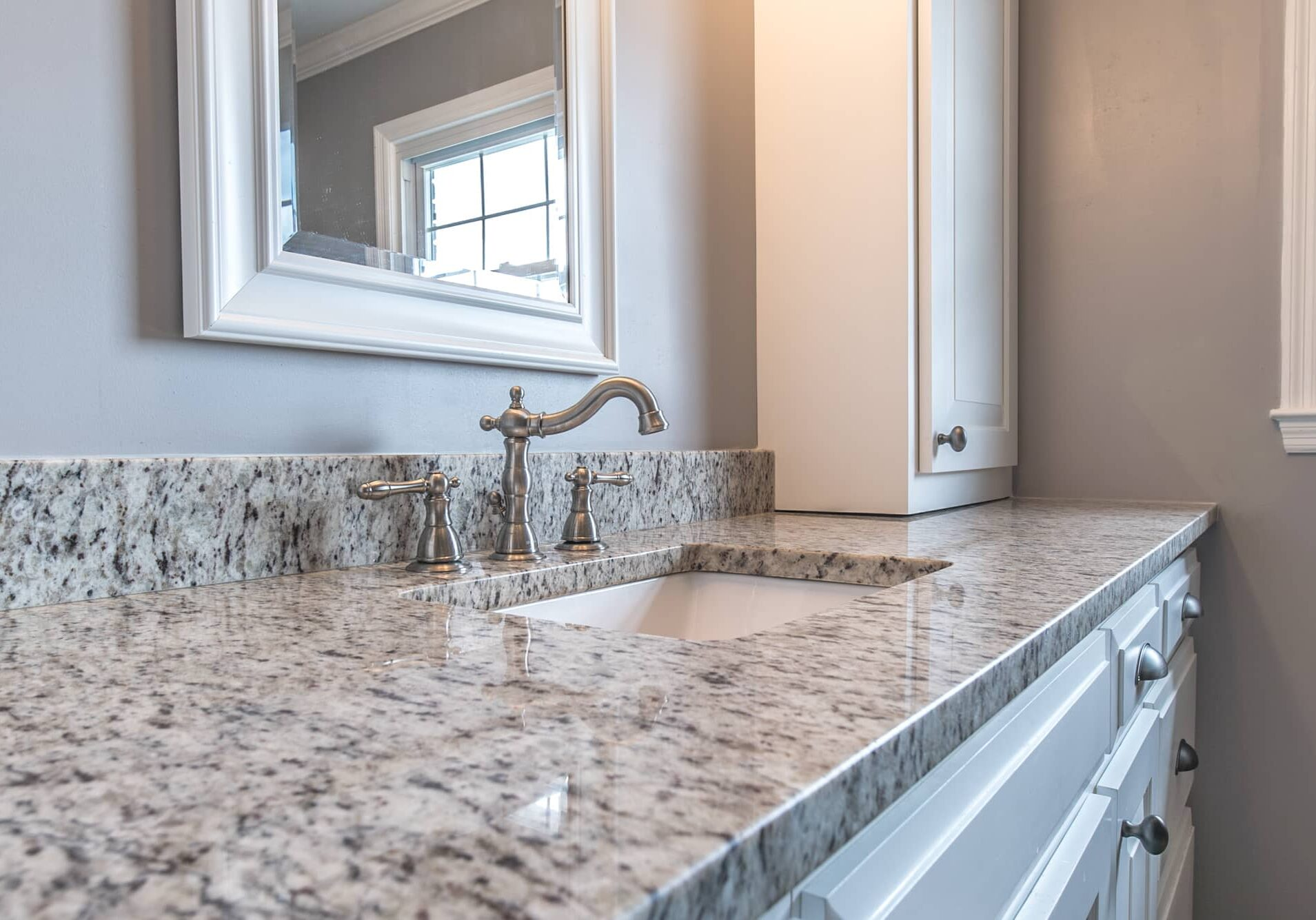 Granite Countertops In Columbia Sc Your Dream Kitchen Awaits You